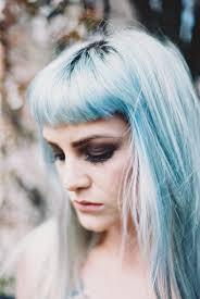 Christina Marie Riley Photography / Scottish Fashion, Lifestyle & Music Photographer - 1