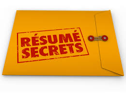 resume builder outplacement services job search velvet jobs how to write the perfect resume
