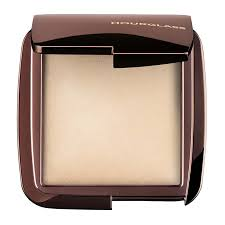 <b>Hourglass Ambient Lighting</b> Powder 10g - Feelunique