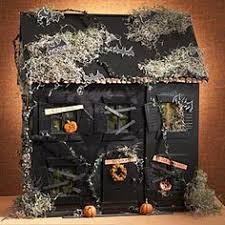 haunted houses halloween haunted houses and house on pinterest check haunted house
