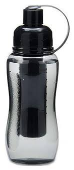 <b>Бутылка</b> для воды <b>Mayer & Boch</b> MB-27092 - отзывы покупателей ...