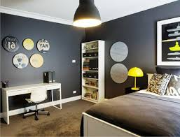 youth boys bedroom furniture boys bedroom furniture