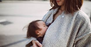 How to Lose Weight While <b>Breastfeeding</b>: Tips and More