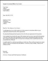 cover letter for retail jobs   http   getresumetemplate info     letter http  letter job  com   job resume  resume samples  officer cover  jobresumesample com  http jobresumesample  correctional officer