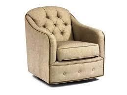 living room glider recliner  elegant amazing small living room chairs that swivel charming color d