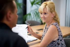 creating a good r eacute sum eacute job access creating a good reacutesumeacute