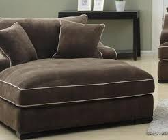double chaise lounge sofa sleepers for bedroom decor spot best chaise lounge sofa