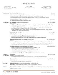 best university resume assistance resume services vancouver wa best resume writing services in