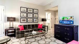 full size of living roomsurprising large room arrangement ideas stairs home ceiling fan white bedroom large size marvellous cool