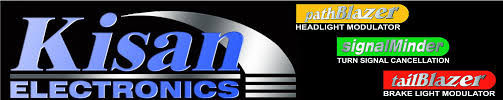 Kisan Electronics: Kisan Electronics - Amazon.com