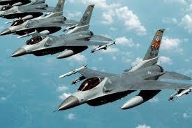 Небо над Балтией начинают патрулировать Испания и Бельгия - Цензор.НЕТ 8095