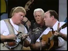 <b>JD Crowe</b> and the <b>New</b> South 1999 KET Festival of the Bluegrass ...