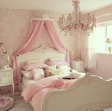 princess room furniture. dream bedroom pink princess theme bed canopy interior design home decor beautiful room furniture