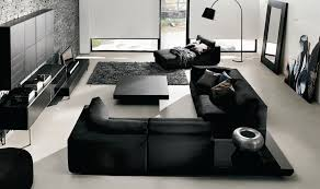 black white and red living room photo 1 pictures of design ideas beautiful sofa living room 1 contemporary