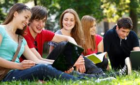 each of us can get professional essay help right now each of us can get online help with essay writing