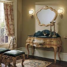 Мебель для ванной <b>Mobili Di Castello</b>