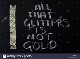 all that glitters is not gold long essay writing   essay for you    all that glitters is not gold long essay writing   image