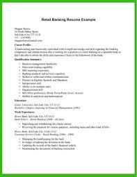 retail associate resume resume volumetrics co s associate retail s associate resume job description s associate retail s associate resume format s associate resume