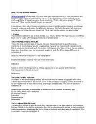 examples of resumes resume template resume objective for any position writing a real pertaining to what to say in a resume objective