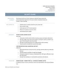 sample cv safety officer best resume and all letter for cv sample cv safety officer security officer cv template job description sample job safety officer cv safety