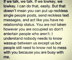 quotes by jackie_nichole on We Heart It via Relatably.com