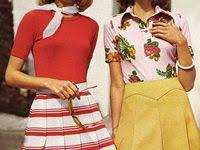 500+ <b>Vintage</b> Fashion & <b>Style</b> ideas in 2020 | <b>vintage</b> fashion ...