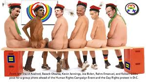 Image result for funny pictures obama bathhouse barry