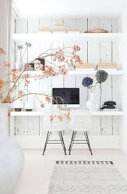 1000 images about office ideas on pinterest office spaces home office and work spaces beautiful home office delight work
