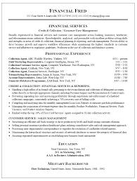 Customer Service Resume Example   Resume Badak   customer service resume example happytom co