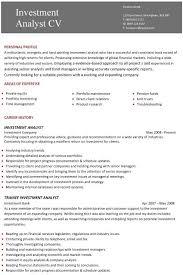 My Resume Builder CV Free Jobs   Android Apps on Google Play resume cv builder