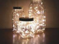 Светлячки и шарики: лучшие изображения (14) | Светлячки ...