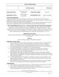 sample resume for waitressing position waitress resume objective serving resume objective examples sample brefash waitress resume objective serving resume objective examples sample brefash