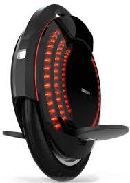 <b>Моноколесо Inmotion V8</b> 480 wh купить в интернет-магазине ...