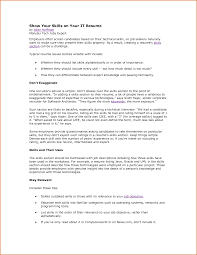 how to write your resume skills section on resumes sample how to write your resume skills section on resumes how to write a resume skills section
