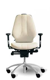 affordable ergonomic office chair requirements office architect affordable office chair