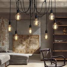 The ultimate <b>modern</b> statement chandelier Add wow-factor to any ...