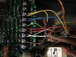 honeywell prestige thermostat wiring diagram honeywell iaq thermostat wiring diagram iaq auto wiring diagram schematic on honeywell prestige thermostat wiring diagram