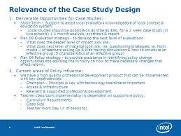 Case Study Design  Definition  Advantages  amp  Disadvantages   Video  amp  Lesson Transcript   Study com