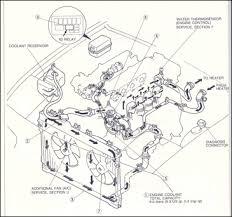 92 acura integra engine diagram 92 wiring diagrams online
