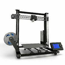 <b>Anet</b> 3D Printers for sale | In Stock | eBay