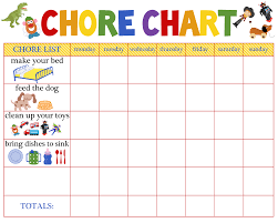 best ideas about behaviour chart kids discipline behaviour charts for 6 year olds kiddo shelter