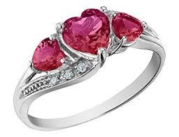 Buy AG <b>New</b> Collection .<b>925 Sterling Silver</b> and Diamond Kerala ...