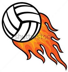 Resultado de imagen de balón voleibol imagen
