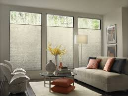 Window Dressing For Living Rooms 17 Best Ideas About Modern Window Treatments On Pinterest Modern