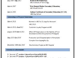 breakupus seductive best job resume curriculum resume vitae cv breakupus gorgeous examples of resume references format guarantee letter format us visa delightful examples of