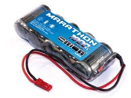 <b>Аккумулятор Team Orion Marathon</b> XL NiMh 6V 5S 1900 mAh ...