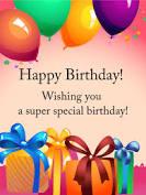 Happy birthday Sandra  and Ada Images?q=tbn:ANd9GcQlm02ha1idv8WSO5yFKW-KJ8uK3JVZGP0r_s2fIDOwVSsUG2spYHABSJhpAA