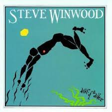 <b>Steve Winwood</b> – <b>Arc</b> of a Diver Lyrics | Genius Lyrics