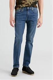 Интернет магазин одежды LEVIS-LEE-<b>WRANGLER</b>