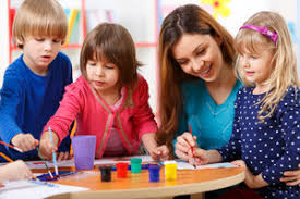 essay on philosophy of early childhood education   wwwyarkayacom essay on philosophy of early childhood education